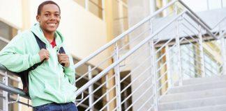 vanderbilt university happiest school