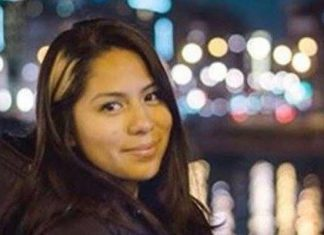 nohemi gonzalez paris attacks