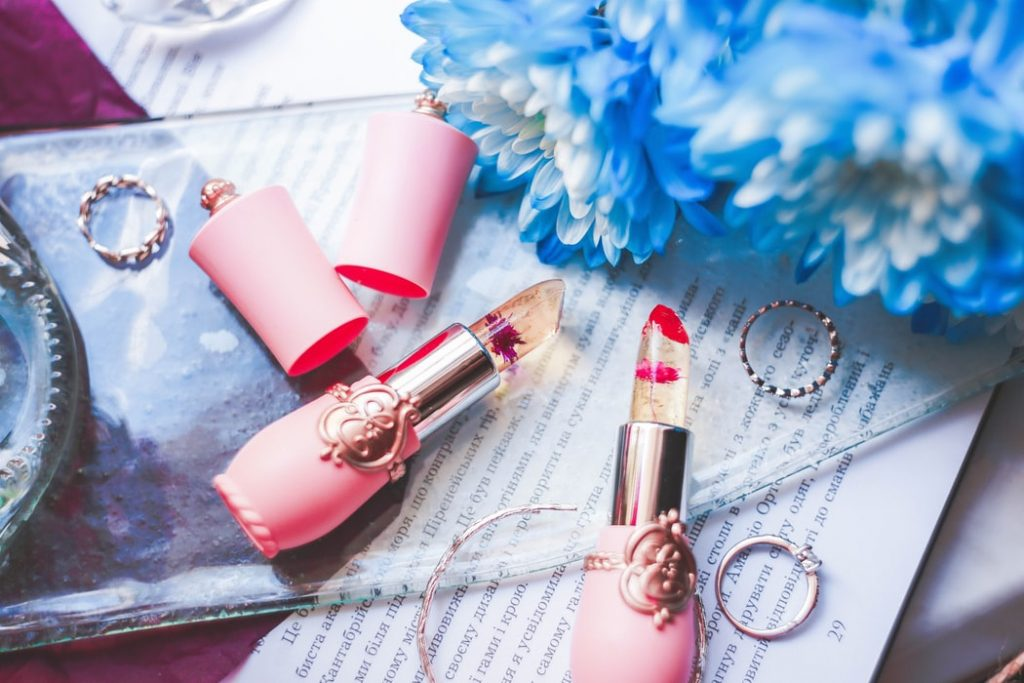product ideas for online store